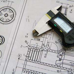 日本留学机械工程专业优势详解