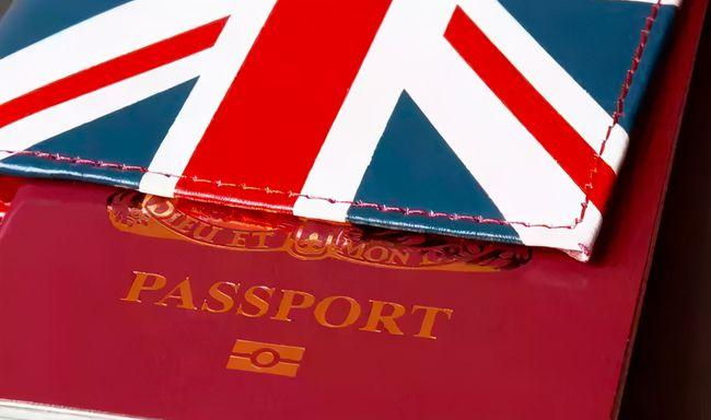 英国留学毕业如何办理留英工作签证