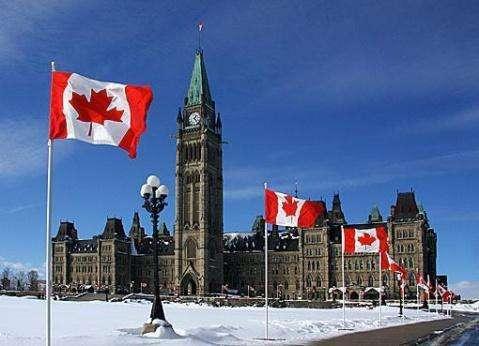 加拿大留学专业选择介绍