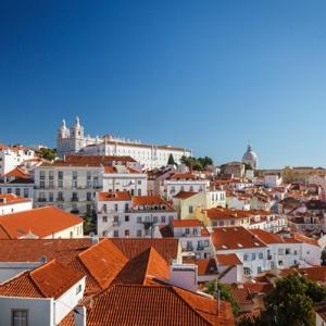 中国留学生分享葡萄牙求学经验