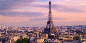 法国留学入学政策解析
