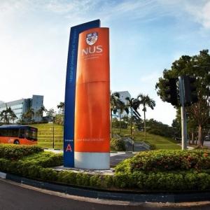 新加坡留学面签技巧
