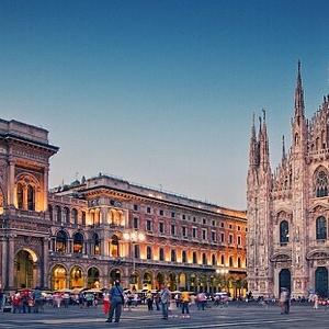 意大利留学签证办理材料汇总