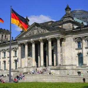 德国留学签证申请介绍
