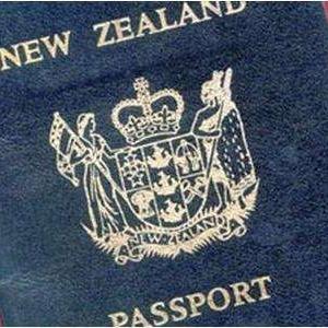 新西兰签证办理常见问题注意事项