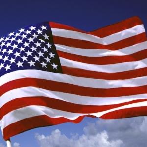 美国留学签证注意事项