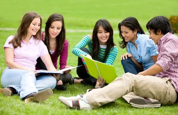 美国夏校是什么?如何选择适合自己的夏校?