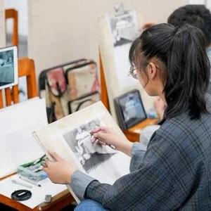 法国留学美术专业就业前景