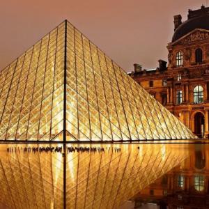 法语零基础可以申请法国留学吗
