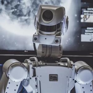 人工智能专业前景如何?