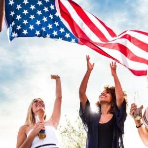 美国高中留学申请条件及优势