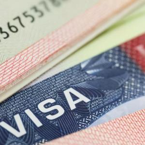 2021年赴美留学签证注意事项