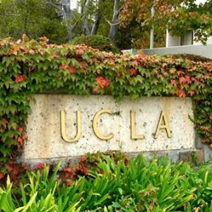 在UCLA读书是怎样的一种体验