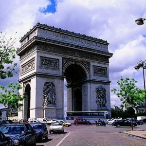 法国留学申请需要注意哪几点