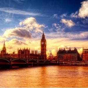 英国留学设计专业优势