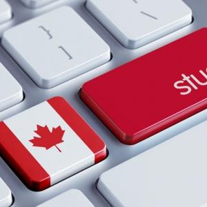 加拿大求�面�小技巧