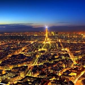 法国高中留学申请需要准备什么