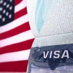 美国留学签证材料清单及注意事项