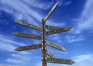 高中毕业如何申请出国留学?
