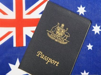 盘点澳洲留学签证办理不容忽视的那些细节!