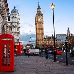 英国留学如何支付学费?
