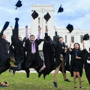 高考生留学途径有哪些?