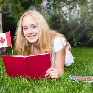 高中生申请加拿大留学方式介绍