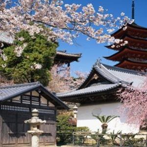 日语零基础能去日本留学吗?