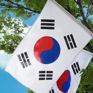 如何申请韩国留学名校:SKY大学?