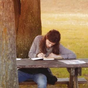 留学Essay挂科后如何进行补救