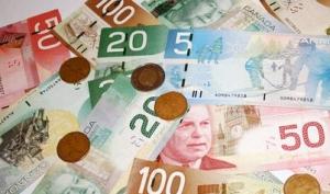 加拿大本科留学申请需要多少费用?