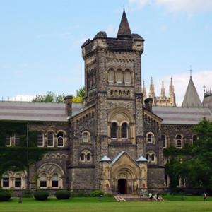 2021加拿大多伦多大学返校新政策