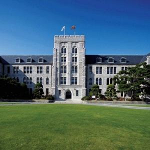 韩国首尔大学申请要求是什么