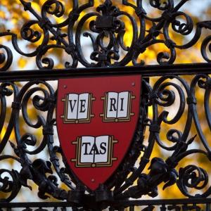 盘点美国五所顶尖商学院