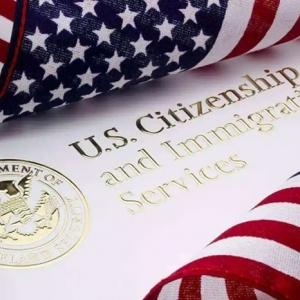 申请美国学生签证必备攻略