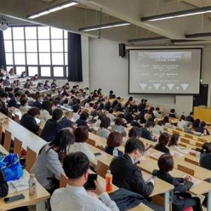 解析日本短期大学优劣势