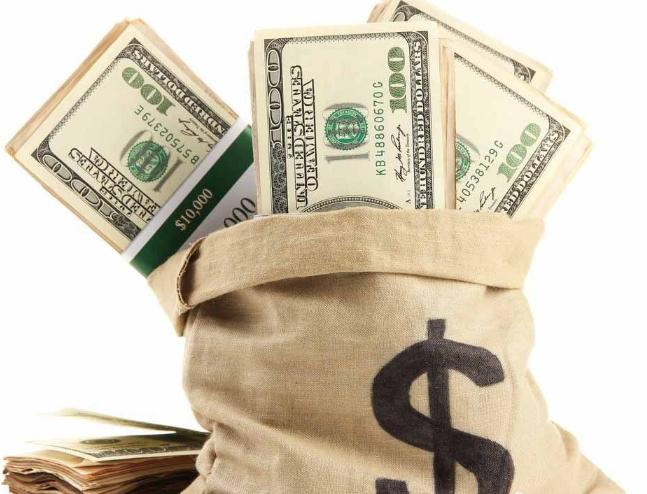 美国留学学费缴纳的几种方式