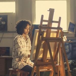 美国艺术留学作品集该怎么准备?