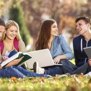 美国研究生传媒专业大学排名