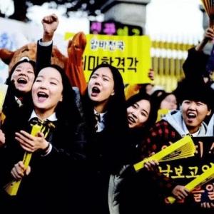 学好韩语可以做什么工作