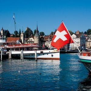 瑞士本科留�W有什么申��l件