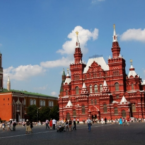 俄罗斯留学回国就业前景介绍