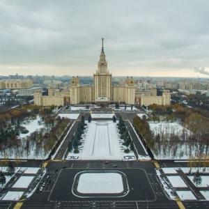 俄罗斯国际学生数量10年内增长至180%