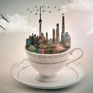 上海落户政策调整,取消7类留学生落户资格!