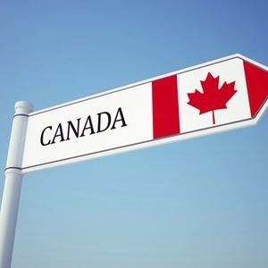 加拿大�T士留�W要�⒓幽男┛荚�?