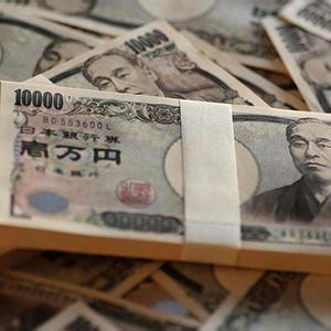 日本留�W有哪些�~外支出?