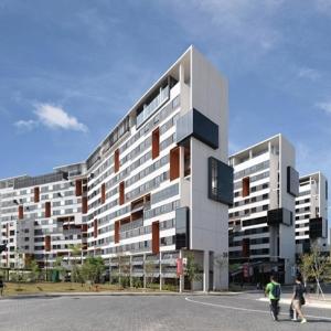新加坡留�W住宿便宜��