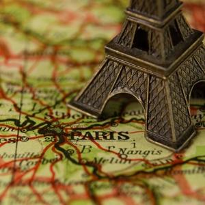 高中生想要留学法国都需要做哪些准备