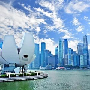 新加坡留学必备的三种卡片是什么