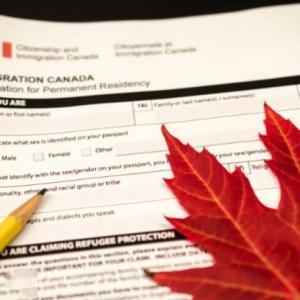 2022年加拿大申�要注意哪些���}?